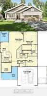Big Houses Floor Plans 221 Best Small House Plans And Ideas Images On Pinterest House