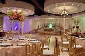 party halls in houston tx imperial reception