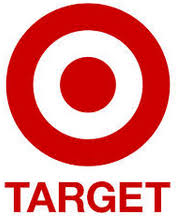how crazy does target get on black friday sources target investigating data breach u2014 krebs on security