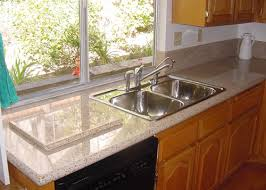 Custom Kitchen Countertops San Clemente Ca Bathroom Kitchen Remodeling Contractor Cabinet