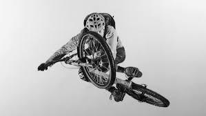 diadora motocross boots these stunning cycling images aren u0027t photographs bikeradar