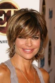 hairdresser for rinna to get lisa rinna hairstyle and stacy s pics pinterest lisa