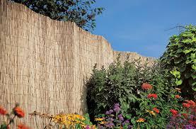 garden fencing animal fencing garden fence gardener u0027s supply