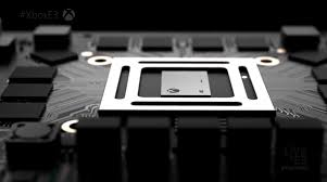 Z370 Specs Project Scorpio Full Specs To Be Revealed Soon