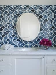 kitchen ann sacks glass tile backsplash ideas for cherry cabinets