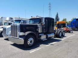 used peterbilt trucks used trucks western peterbilt