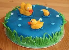 duck cake best 25 pond cake ideas on duck cake fishing cakes