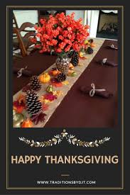 255 best thanksgiving entertaining ideas images on