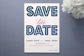 save the date designs save the date cards