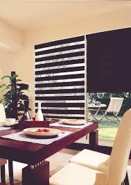gallery u2013 blinds u2013 complete window coverings inc