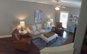 one bedroom apartments in oxford ms bedroom one bedroom apartments oxford ms home decor color trends