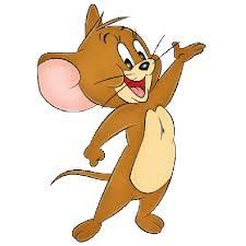tom jerry cartoon tom u0026 jerry u0026 friends
