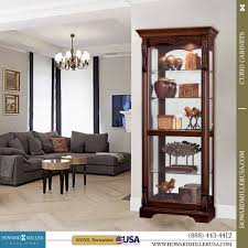 Wall Mounted Display Cabinets With Glass Doors Wall Mounted Display Cabinets For Living Room Gopelling Net