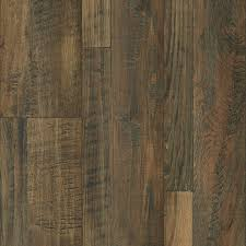 Timber Laminate Flooring Reviews Krono Original Reclaimed Timber Cypress Laminate