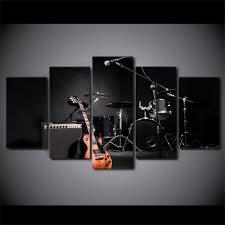 online get cheap music framed art aliexpress com alibaba group