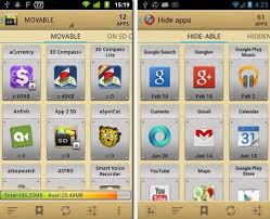 app manager for android top 6 android app manager manager all apps on your android device