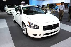 white nissan 2012 car picker white nissan maxima