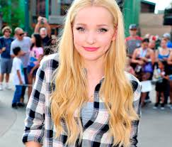 Liv And Maddie California Style by Dove Cameron Cries Over