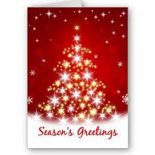 season greetings autogem