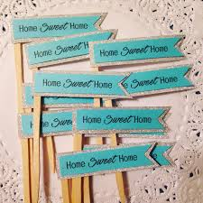 home sweet home decorations simple flag decorations for home decorating idea inexpensive lovely