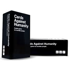 cards against humanity canadian version products snakes lattes