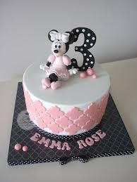 30 best cake ideas images on pinterest disney cakes 3d cakes
