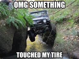Jeep Wrangler Meme - jeep memes on pinterest jeep meme jeeps and jeep wranglers jeep
