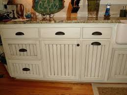 White Beadboard Kitchen Cabinets White Beadboard Kitchen Cabinets For White Kitchen Cabinet White