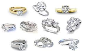 upgrading wedding ring wedding etiquette on upgrading your wedding rings