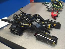 batman car toy lego batman summer 2016 sets killer croc sewer smash brick toy