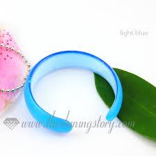 murano glass bangle bracelet images Bangle lampwork murano glass bracelets jewelry wholesale jpg