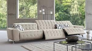canapé jean paul gaultier jean paul gaultier mah jong sofa collection les contemporains