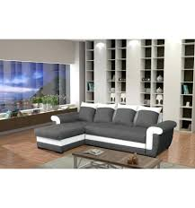 canape angle avec coffre articles with canape angle convertible meridienne reversible