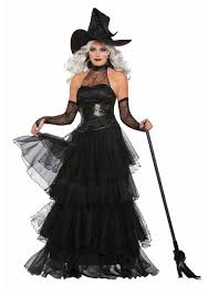 vampire witch costume women u0027s ember witch costume