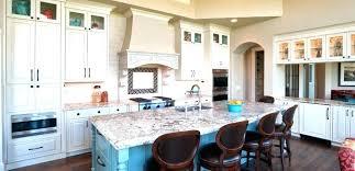 Kitchen Cabinet Renewal Nhance Cabinet Refinishing Reviews Istanbulklimaservisleri Club