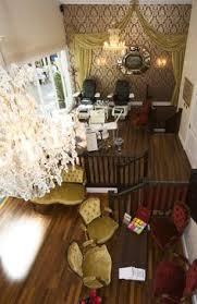 Day Spa Design Ideas X2 Resort Spa Interior Design Thailand Architecture Pinterest