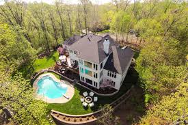 Zillow Mississippi by Check Out A 1 Million Listing In Every State Zillow Porchlight