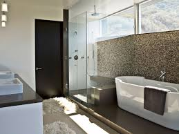 decorating small bathroom ideas bathroom designs for home small with shower design ideas office