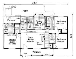 how to get floor plans of a house a house floor plan faun design