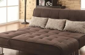Wooden Futon Sofa Beds Futon Twin Size Futon Sofa Bed Amazing Twin Size Futon Kebo Twin