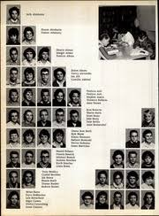 yearbook photos online east high school east echoes yearbook green bay wi class of