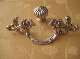 country style kitchen cabinet pulls pin on home shopping