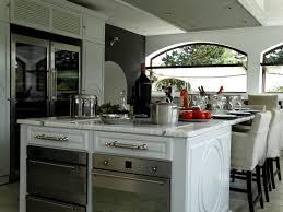 cuisine sur mesure montreal creation de cuisines sur mesure dã corateur d intã rieur aix en