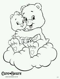 82 ursinhos carinhosos images care bears