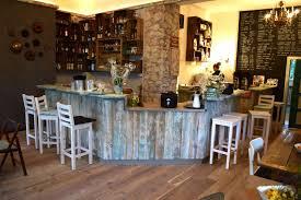 café bar berge garmisch partenkirchen la loupe