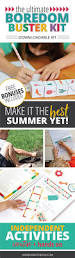 146 best education ideas for kids images on pinterest best gifts