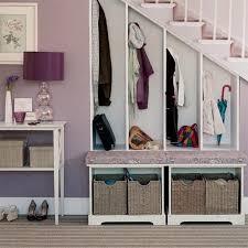 Diy Bedroom Wall Closets Wall Closet Units Closets Bedroom Inspired Systems Ikea Lovely