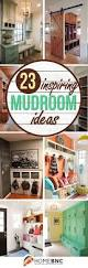 Mudroom Design 159 Best Entryway U0026 Mudroom Ideas Images On Pinterest Center