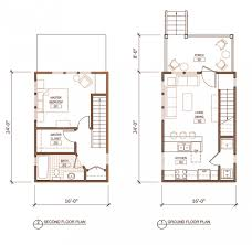 house plans with inlaw suite house plans with inlaw suite awesome in suite house plans modern