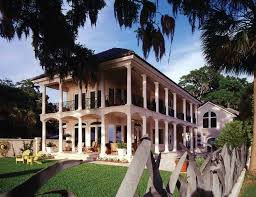 new orleans home plans french quarter style homes new orleans home design clients tell me